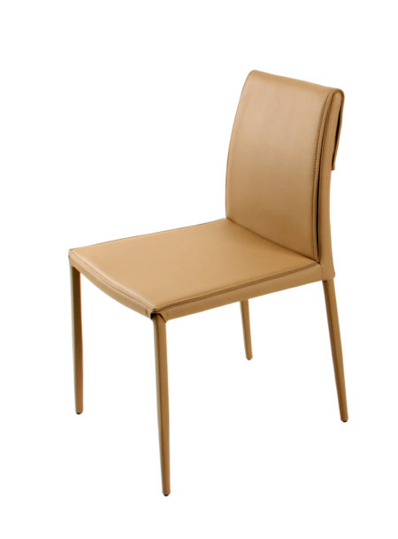 DC14679A-CHAIR-GREGE