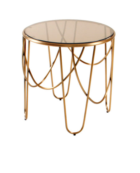 E15833-SIDE-TABLE