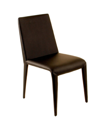 DC15855-DINING-CHAIR-BLACK