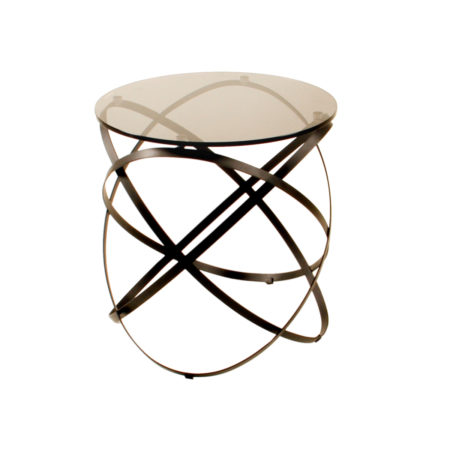 E14678-SIDE-TABLE-BLACK
