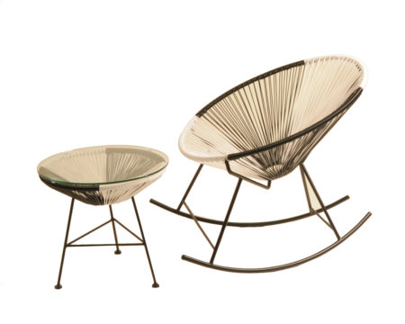 rattan-roching-black-and-white