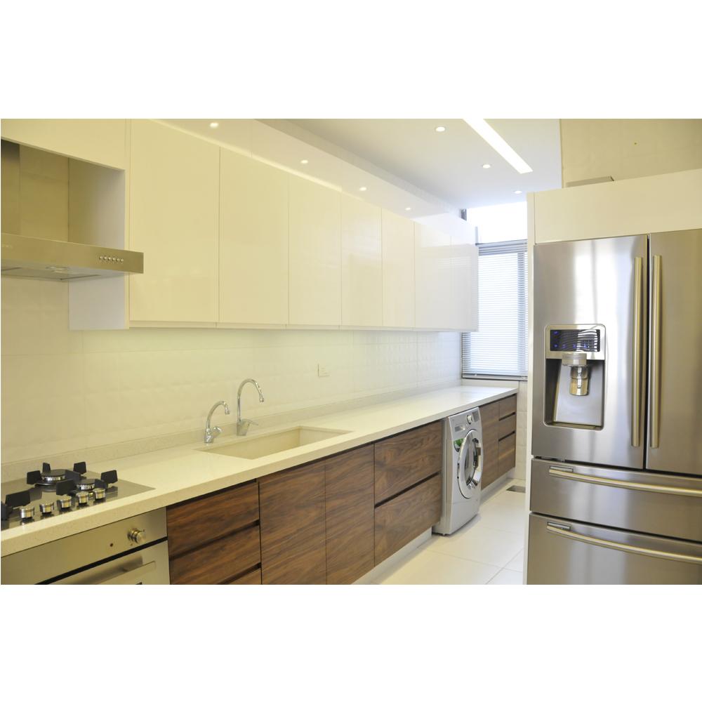 Prev next kitchens